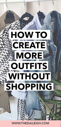 54 ideas fashion tips and tricks outfits clothes Capsule Wardrobe, Wardrobe Basics, Wardrobe Ideas, Wardrobe Design, Fashion Tips For Women, Fashion Advice, Womens Fashion, Ladies Fashion, Fashion Ideas