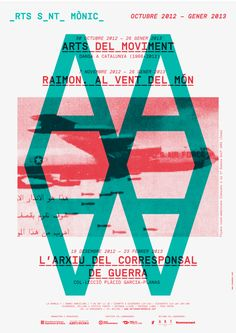 Clase bcn / Communication Arts Santa Mònica