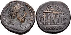 AD Æ Sestertius g, Rome mint. Copper Coin, Coin Auctions, Antique Coins, Rare Coins, Artemis, Seals, Postage Stamps, Rome, Jewelry Collection