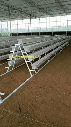 Gifted carried out aquaponics for beginners check - Gardening Tech - Hydroponics, Aquaponics, and Aeroponics - Aquaponics System, Hydroponic Farming, Aquaponics Greenhouse, Hydroponic Growing, Aquaponics Diy, Organic Farming, Organic Gardening, Vegetable Gardening, Vertical Farming