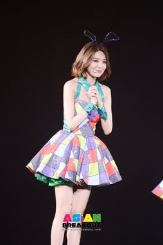 Girls Generation, Girls' Generation Tiffany, Sooyoung Snsd, Kim Hyoyeon, Jessica Jung, Stage Outfits, New Outfits, South Korean Girls, Korean Girl Groups