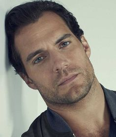 Henry Caville, Love Henry, Most Beautiful Man, Gorgeous Men, Henry Cavill Eyes, Most Popular People, Charles Brandon, Muscular Men, Dream Guy