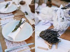 bohemian-wedding-theme-lavender