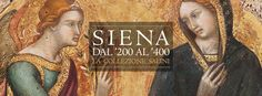 Scelto da Catia: Siena dal '200 al '400 - La Collezione Salini - FairBlogTravel
