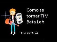 Image result for tim lab
