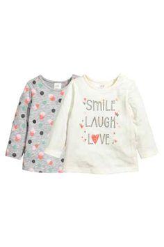 Strict Baby Gap Girls Denim Skirt 2t Dm Baby & Toddler Clothing