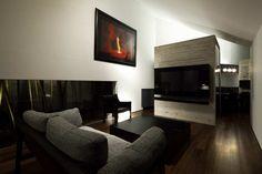 Lik House,© Satoru Hirota Architects
