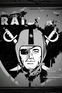 161 best raiders images on pinterest oakland raiders football