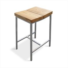 """@Gus Svendsen* Modern Stanley Stool Featured Dwell's """"Products We Love"""" - We love to Gus* Modern too!"""