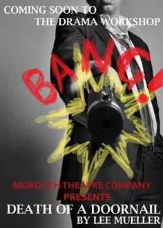 149 Best My Murder Mystery Plays images in 2019 | Murder