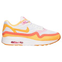 zapatillas nike air max 1 barefoot