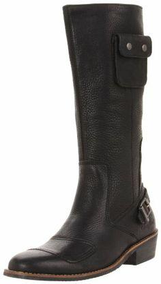 Caterpillar Women's Misa Boot,Black,5 M US Caterpillar,http://www.amazon.com/dp/B0047CV4O8/ref=cm_sw_r_pi_dp_9ZNSsb1YYR76XHZN