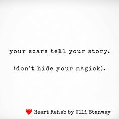 You are a Warrior. An Angel of Earth lifting the veils of untruth. Don't hide your wounds. Allow your heart to break open. Choose love. You are worthy. {❤️} Ulli Stanway #stardustheart #yourstory #earthangel