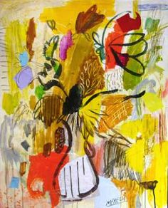 Google Image Result for http://2.bp.blogspot.com/-JX4jG70zL90/UFrt4JUjQeI/AAAAAAAAA1M/ubcYgRz6Lh8/s400/art_paintings_art_exhibitions_modern_still_lifes.merello._flores_amarillas.jpg.jpg