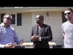 Father And Son Investors Flipping Houses | Learn real estate investing Baltimore - http://www.sportfoy.com/father-and-son-investors-flipping-houses-learn-real-estate-investing-baltimore/