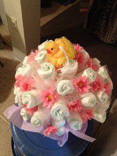 diaper bouquet2
