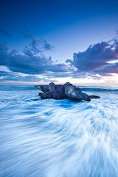 Western Australia - Paul Pichugin Photography