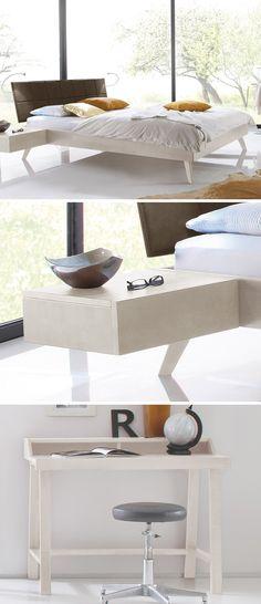 Bett Im Schlafzimmer Design Modern Italienisch Lecomfort , 121 Besten Skandinavian Design Bilder Auf Pinterest In 2018