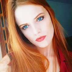 Instagram media by sweet_redheads - Gorgeous #redhair #ruiva #pelirroja #freckles #sardas #pecas #beauty #princess #picoftheday #eyes #lovely #gorgeous #stunning #redheadsdoitbest #redheadsdoitbetter #redheadsdownunder #gingers #gingerhair #gingergirl #gingerhead #gingerlove #90s #redheads #redheaddontcare #80s #redhairgirl #redhairdontcare #redhairstyle #goodnight #picoftheday