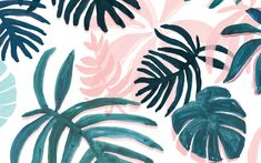 http://www.designlovefest.com/wp-content/uploads/downloads/2016/08/tropical.jpg                                                                                                                                                                                 More