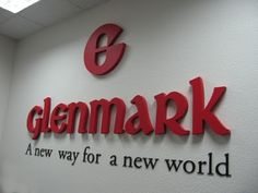 Shares of Glenmark Pharmaceuticals, are currently trading 0.89% higher at Rs. 941.10 on BSE after the parent company received tentative ANDA approval for Dronedarone Tablets - See more at: http://ways2capital-equitytips.blogspot.in/2016/01/glenmark-pharma-gets-tentative-fda-nod.html#sthash.paAmXX3p.dpuf