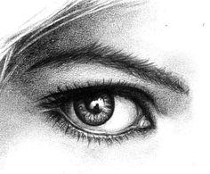 Eye. See. Me by KanakoNakamura on DeviantArt
