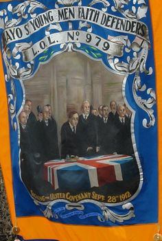 THE 12TH OF #JULY #PARADE,#BELFAST,#NORTHERN #IRELAND. Orange Order, Belfast City, Winter Palace, Orange Fruit, Thing 1 Thing 2, Northern Ireland, Current Events, Purple And Black, Knights