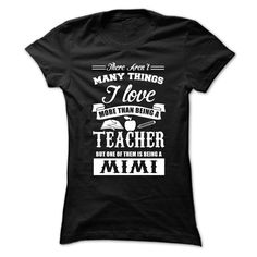 Being A MIMI T-Shirts, Hoodies. Get It Now ==► https://www.sunfrog.com/LifeStyle/Being-A-MIMI-Ladies.html?id=41382