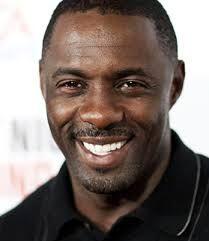 Image result for celebrity smiles