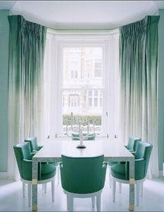 Dip Dye Home #Fashiolista #Inspiration