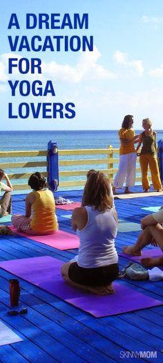 Sivananda Ashram Yoga Retreat | Remediesly