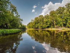 Parc de la Rivière-des-Mille-Îles Laval, Canada, Rose, Water, Outdoor, Thousand Islands, Park, Gripe Water, Outdoors