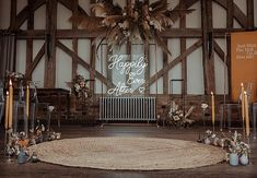 Boho Wedding, Wedding Blog, Dusty Pink Weddings, Light Up Letters, Modern Bohemian, Reception, Wedding Inspiration, Chandelier, Ceiling Lights