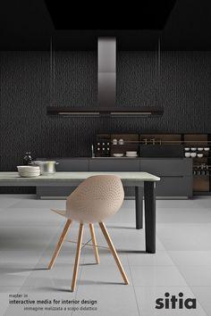 #3dmodels #3D #Sitia #interiordesign #design #Klera #iuav #MeLaMediaLab