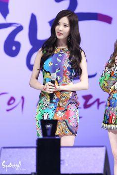 Seo Pretty :: '서현' 카테고리의 글 목록 (8 Page)