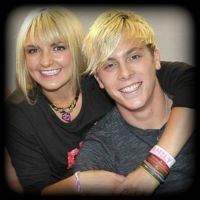 90 best rydel and riker images on pinterest riker lynch cool