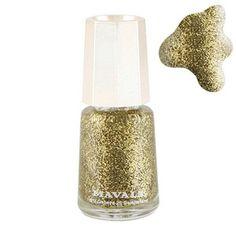 Mavala Gold Shimmer  5ml