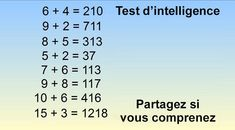 This Viral Intelligence Test Claims to Separate the Fakes from the Real Geniuses - Can You Solve It? This intelligence test has gone viral Real Genius, Software Libre, Math Challenge, Logic Puzzles, Playbuzz, Brain Teasers, Humor, Riddles, Problem Solving