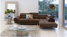 Craigee Corner Lounge Suite