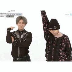 Daesung, Bigbang, G Dragon, Lee Jong Ki, Hip Hop, Weekly Idol, Choi Seung Hyun, Jiyong, Anime Cosplay