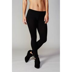 Full Length Leggings - Designer Clothing by Label Collections