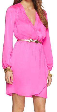Perfect date night dress  http://rstyle.me/n/g9ezhnyg6