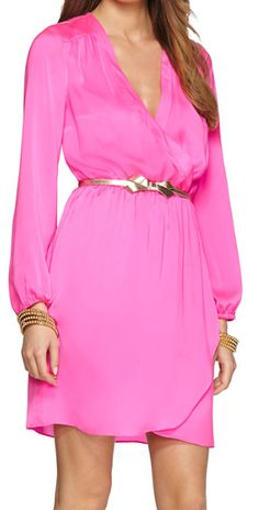 Perfect date night dress  http://rstyle.me/n/g9ezhnyg6