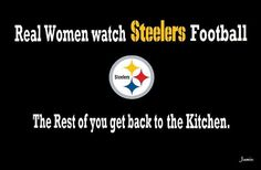 Awesome and true! I'm a die hard steeler fan! Doesn't matter what u losers who hate the steelers say they have the best record so STOP TALKING!!