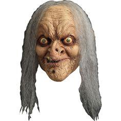 Máscara Wanda Ghoulish - Dresoop.es
