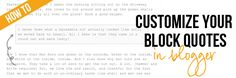 .post blockquote { border: 1px dashed #000000; background: #f5f5f5; padding: 10px; }
