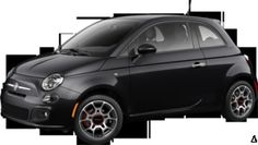 Cool Fiat 2017: 2012 Fiat 500 Sport Fwd - This car will be mine!!!!!... Check more at http://24cars.top/2017/fiat-2017-2012-fiat-500-sport-fwd-this-car-will-be-mine/