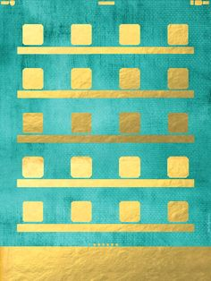 Hm Ipad Mini Wallpaper Lock Screen Cellphone Wallpapers Cute