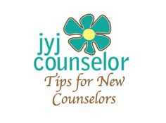 jyjoyner counselor
