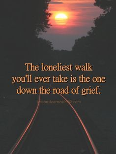 Life Quotes Love, Wisdom Quotes, True Quotes, Grief Poems, Miss You Dad, Heaven Quotes, Grieving Quotes, Memories Quotes, After Life